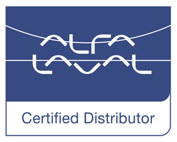 Authorize distributor certification